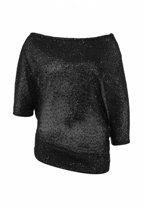 Пуловер Bebe (Бебе) S0GGL1018900: изображение 1