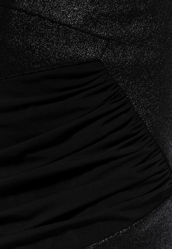Прямая юбка Bebe (Бебе) 206MK101T436: изображение 2