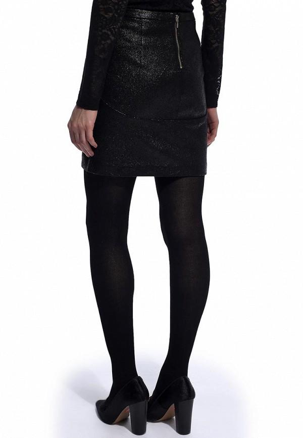 Прямая юбка Bebe (Бебе) 206MK101T436: изображение 4