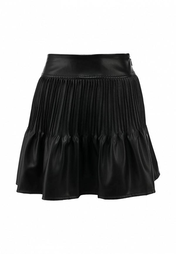 Широкая юбка Bebe (Бебе) 206MP101T804: изображение 1