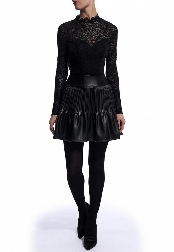 Широкая юбка Bebe (Бебе) 206MP101T804: изображение 3