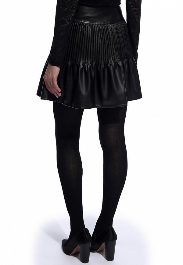Широкая юбка Bebe (Бебе) 206MP101T804: изображение 4