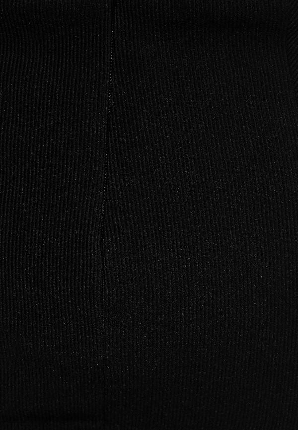 Прямая юбка Bebe (Бебе) 206R7101U260: изображение 2
