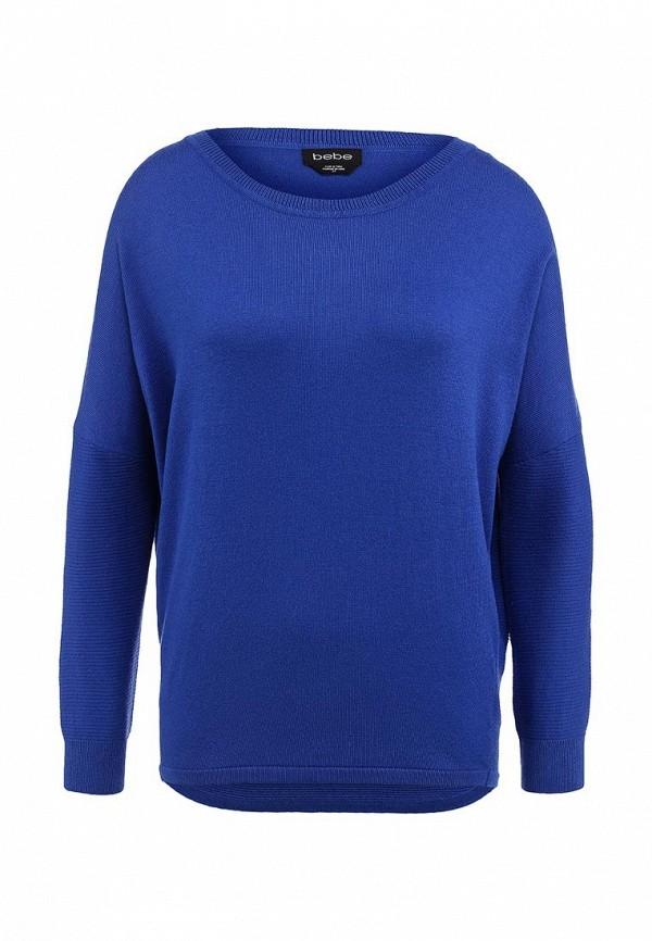 Пуловер Bebe (Бебе) S0H141010000: изображение 1