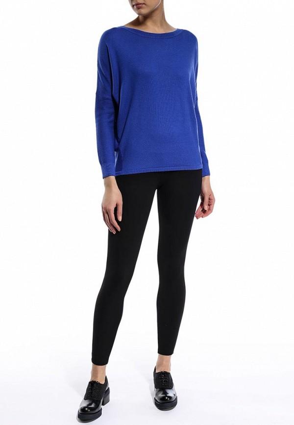 Пуловер Bebe (Бебе) S0H141010000: изображение 2