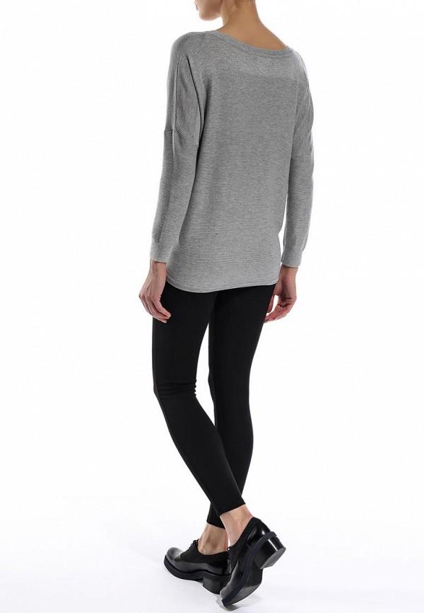 Пуловер Bebe (Бебе) S0H141010000: изображение 3