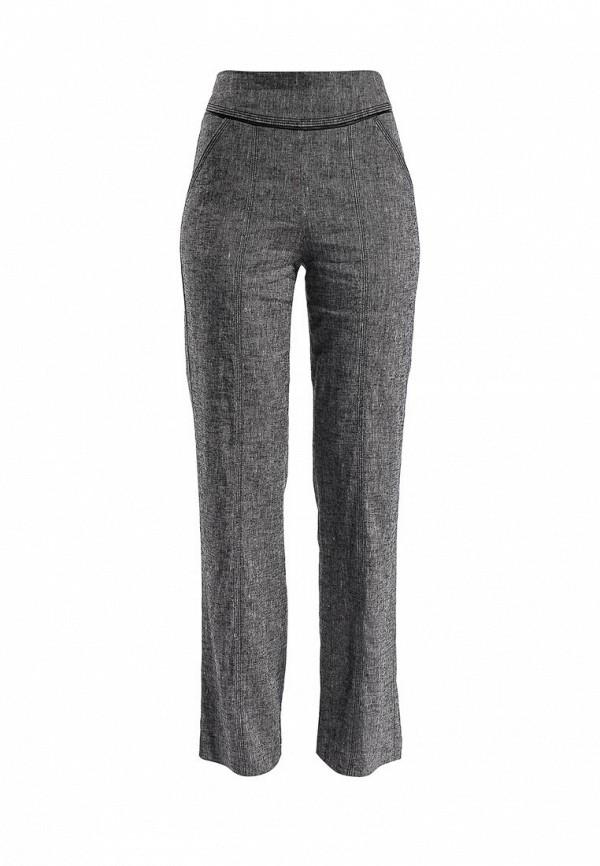 Женские широкие и расклешенные брюки Bebe (Бебе) 30BPR101U681: изображение 1