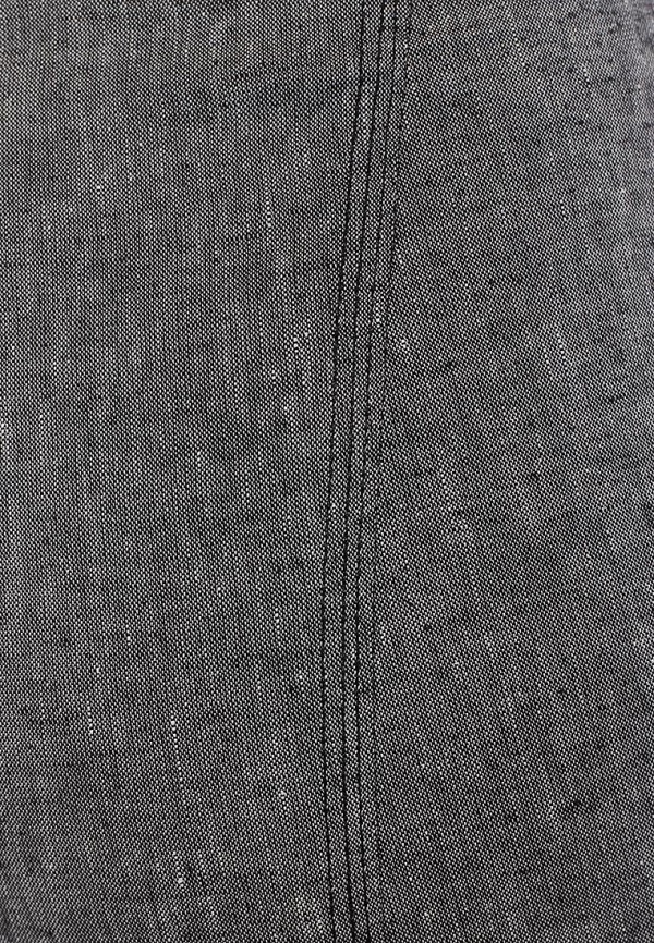 Женские широкие и расклешенные брюки Bebe (Бебе) 30BPR101U681: изображение 2