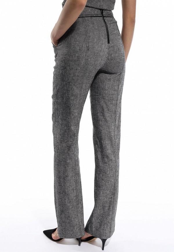 Женские широкие и расклешенные брюки Bebe (Бебе) 30BPR101U681: изображение 4