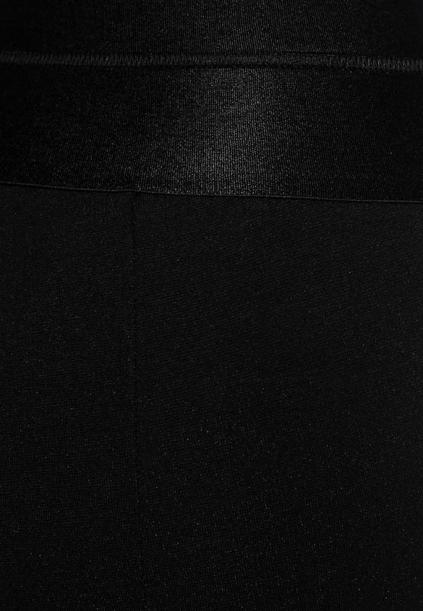 Женские зауженные брюки Bebe (Бебе) 30AJQ103R595: изображение 2