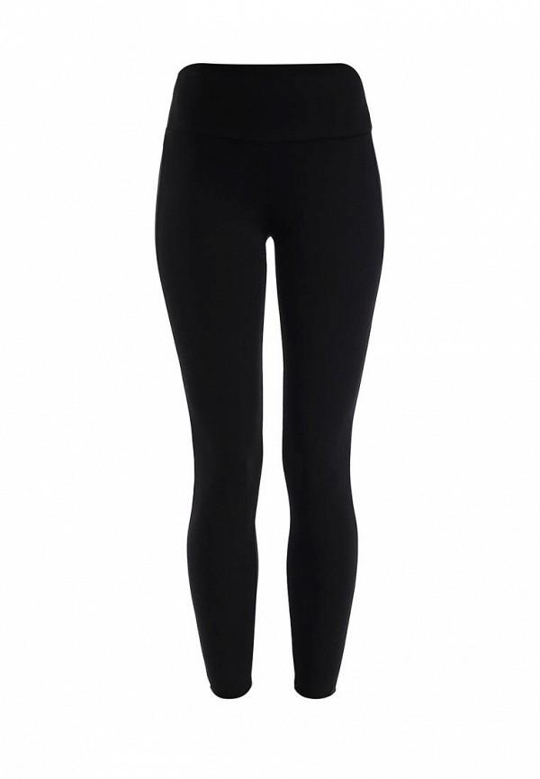 Женские зауженные брюки Bebe (Бебе) 30B0L101R595: изображение 1
