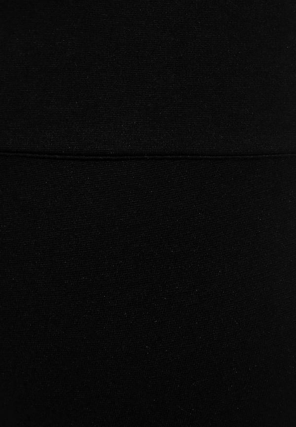 Женские зауженные брюки Bebe (Бебе) 30B0L101R595: изображение 2