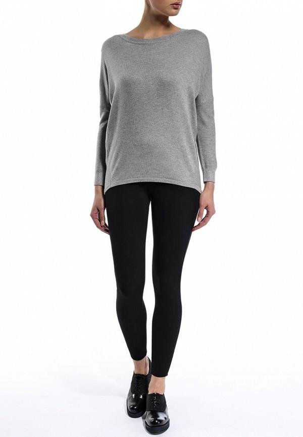 Женские зауженные брюки Bebe (Бебе) 30B0L101R595: изображение 3