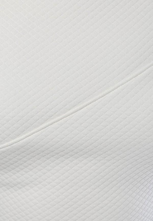 Платье-мини Bebe (Бебе) 70GEV101V170: изображение 2