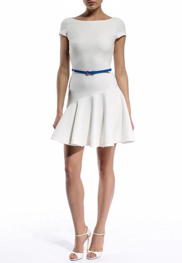 Платье-мини Bebe (Бебе) 70GEV101V170: изображение 3