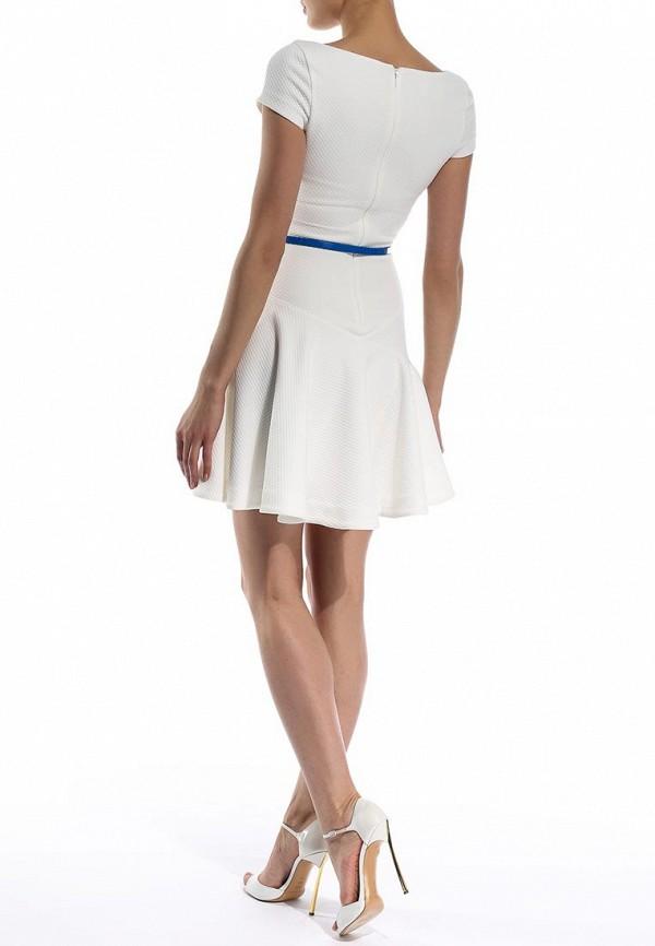 Платье-мини Bebe (Бебе) 70GEV101V170: изображение 4