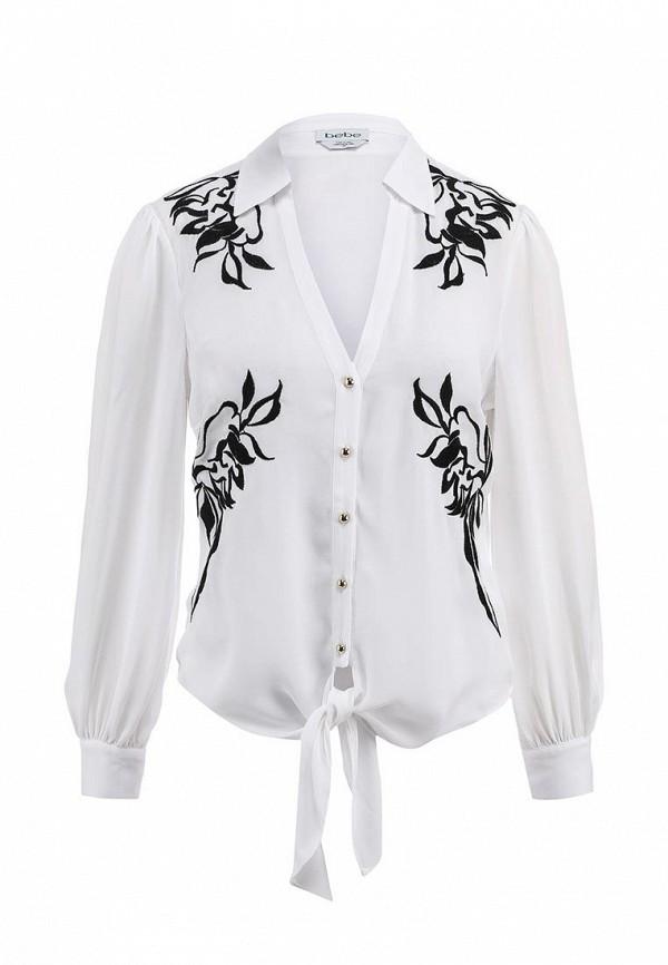 Блуза Bebe (Бебе) 4044P101Q423: изображение 1