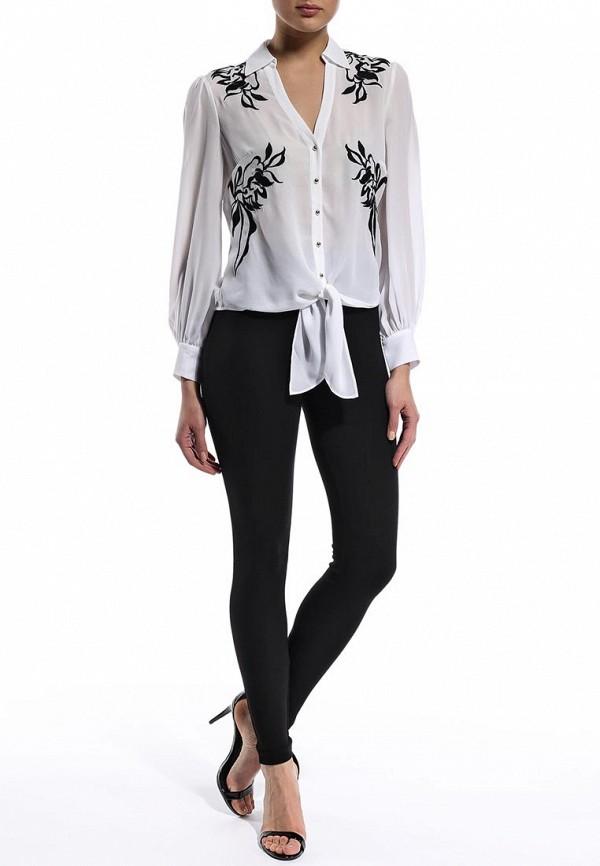 Блуза Bebe (Бебе) 4044P101Q423: изображение 3
