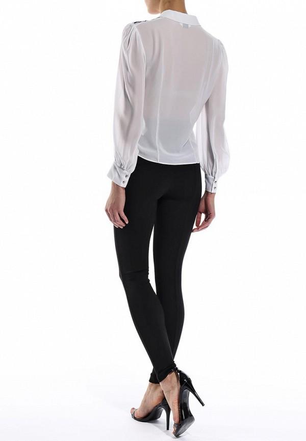 Блуза Bebe (Бебе) 4044P101Q423: изображение 4