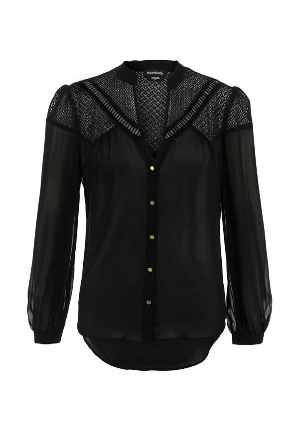 Блуза Bebe (Бебе) 4044T101P428: изображение 1