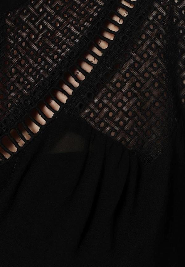 Блуза Bebe (Бебе) 4044T101P428: изображение 2