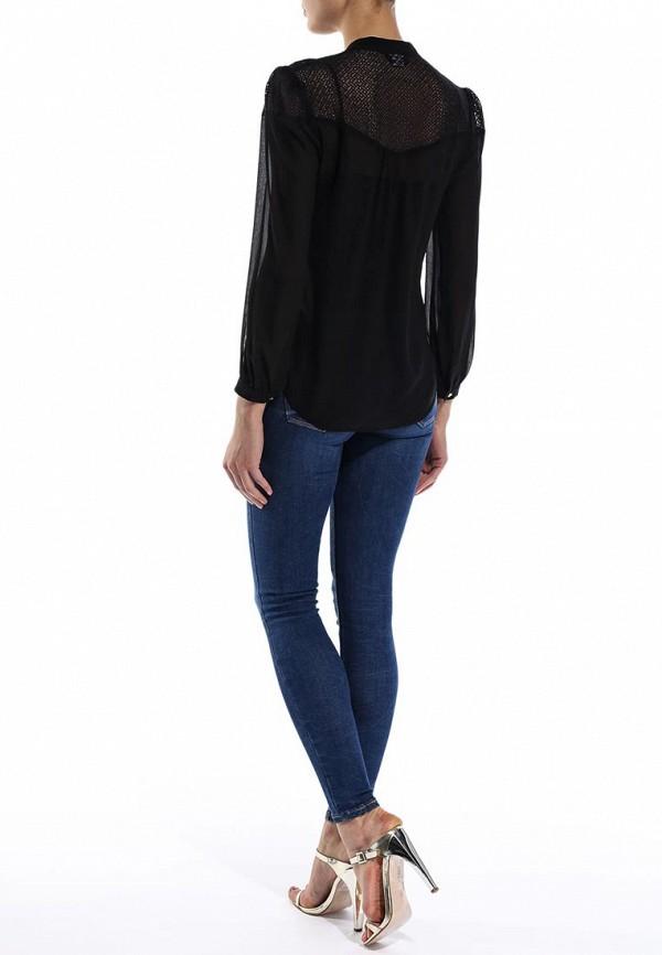 Блуза Bebe (Бебе) 4044T101P428: изображение 4