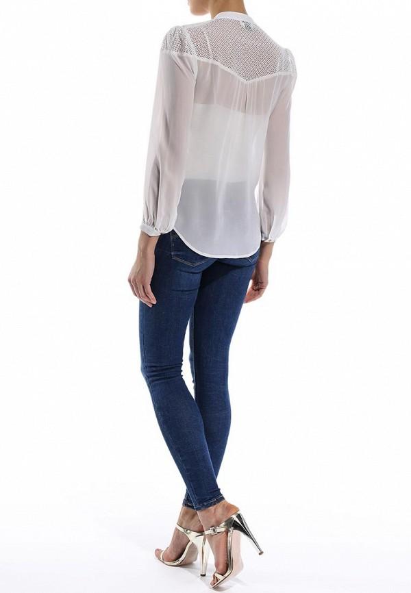 Блуза Bebe (Бебе) 4044T101P428: изображение 3