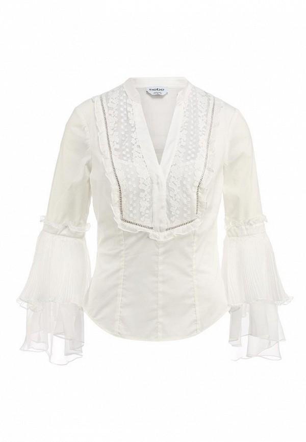 Блуза Bebe (Бебе) 60PVE101U661: изображение 1