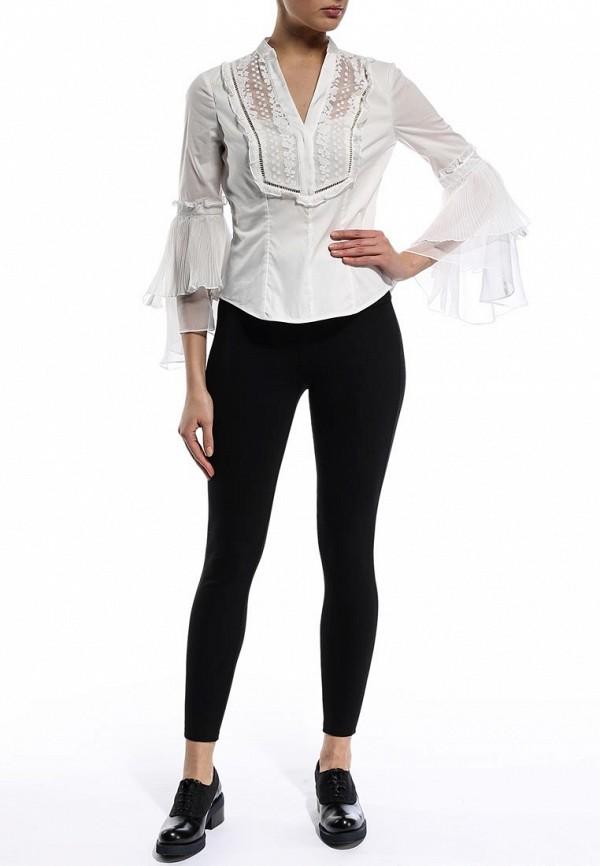 Блуза Bebe (Бебе) 60PVE101U661: изображение 2