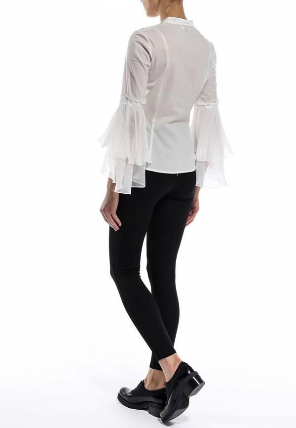 Блуза Bebe (Бебе) 60PVE101U661: изображение 3