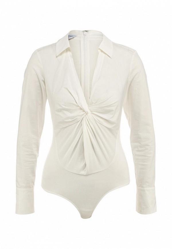 Блуза Bebe (Бебе) 60PVM101U661: изображение 1