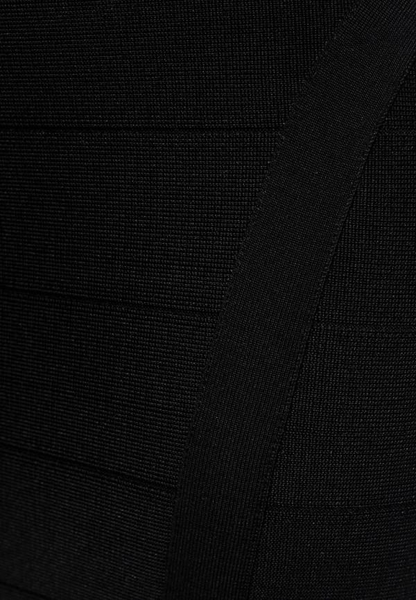 Узкая юбка Bebe (Бебе) S0CRS1019500: изображение 2