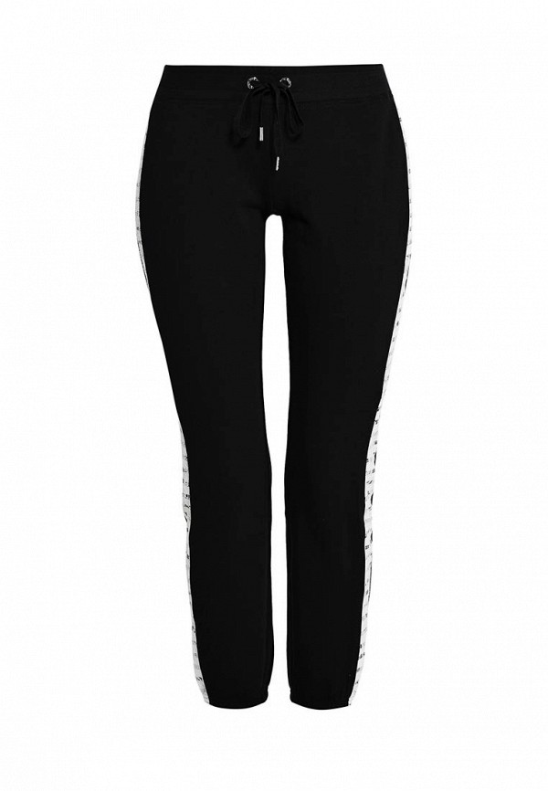 Женские зауженные брюки Bebe (Бебе) 309H1148Q530: изображение 1