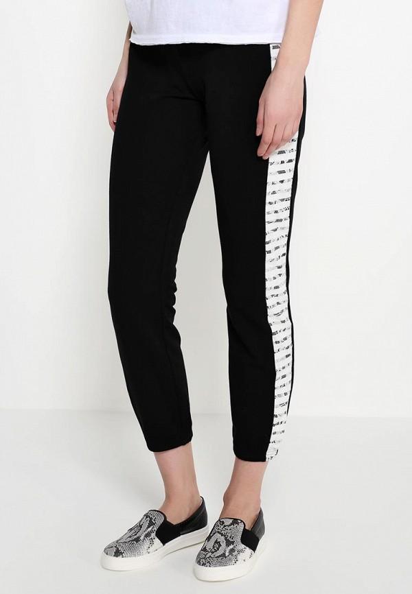 Женские зауженные брюки Bebe (Бебе) 309H1148Q530: изображение 2