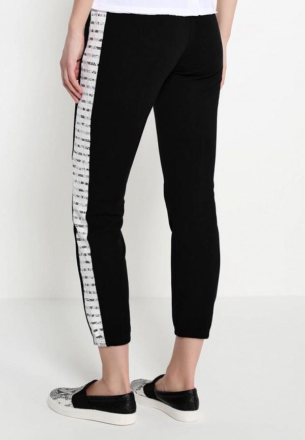 Женские зауженные брюки Bebe (Бебе) 309H1148Q530: изображение 4