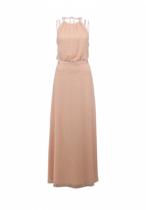 Платье-макси Bebe (Бебе) 70GDN101N602: изображение 1