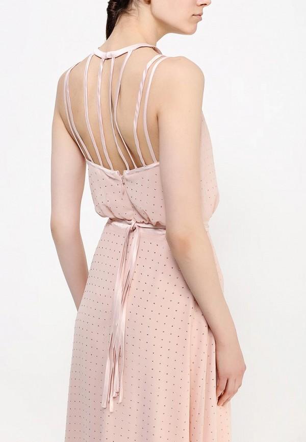 Платье-макси Bebe (Бебе) 70GDN101N602: изображение 2
