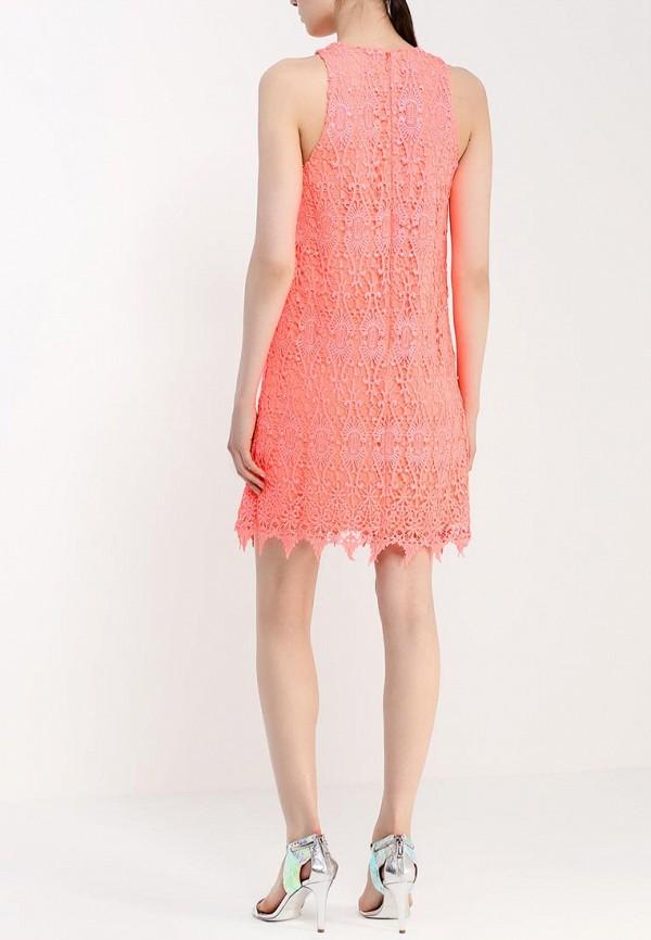 Платье-миди Bebe (Бебе) 70GFH101V385: изображение 4