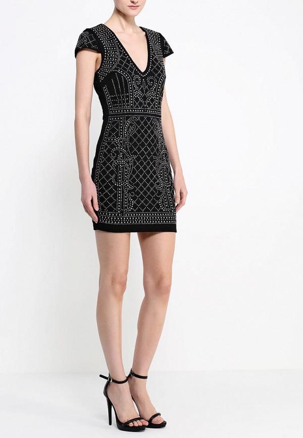 Платье-мини Bebe (Бебе) 70GPH1010000: изображение 3