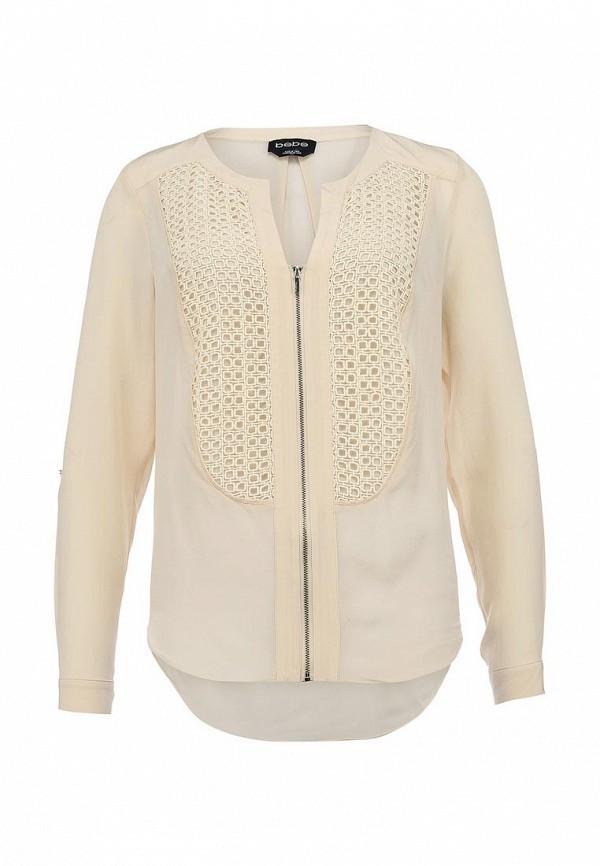 Блуза Bebe (Бебе) 40452102V591: изображение 1