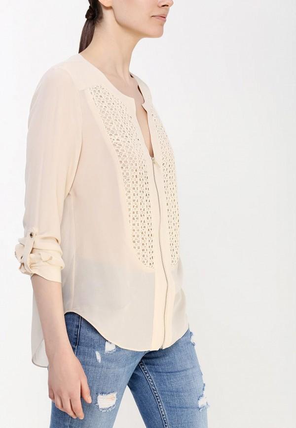 Блуза Bebe (Бебе) 40452102V591: изображение 2