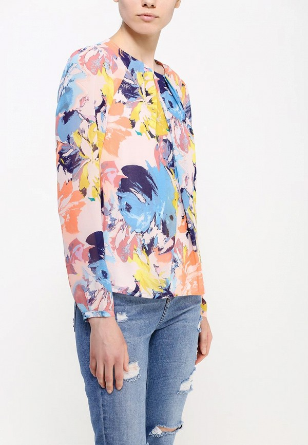 Блуза Bebe (Бебе) 60PZY101V149: изображение 2