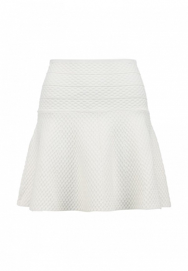 Широкая юбка Bebe (Бебе) S0H4H2019500: изображение 1