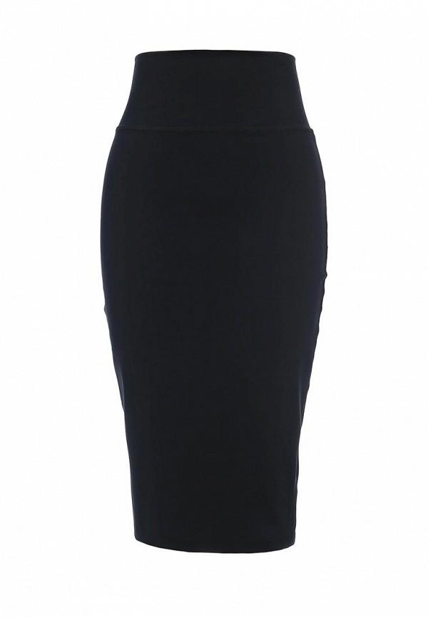Узкая юбка Bebe (Бебе) 205LE101M472: изображение 1
