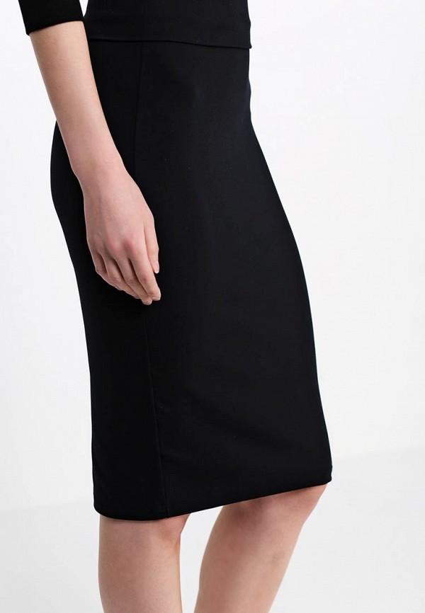 Узкая юбка Bebe (Бебе) 205LE101M472: изображение 2