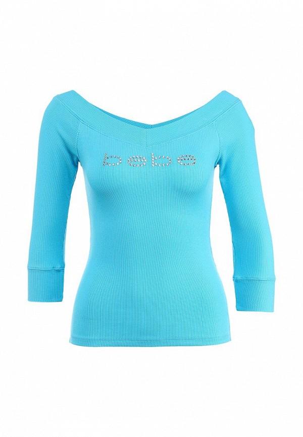 Пуловер Bebe (Бебе) 60DJA101J306: изображение 1