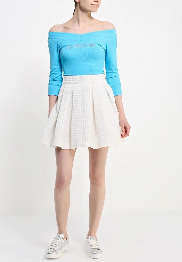 Пуловер Bebe (Бебе) 60DJA101J306: изображение 3