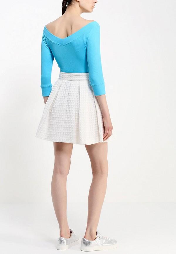 Пуловер Bebe (Бебе) 60DJA101J306: изображение 5