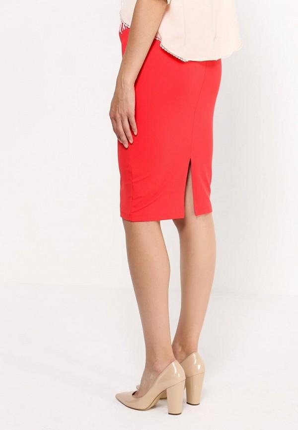 Узкая юбка Bebe (Бебе) 205LE101M472: изображение 4