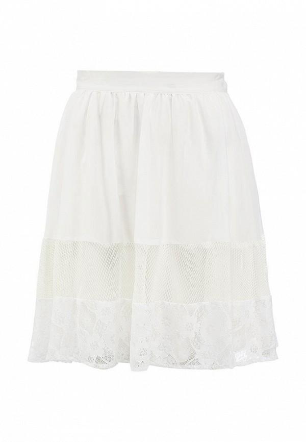 Широкая юбка Bebe (Бебе) 206UR101V457: изображение 1